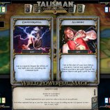 Скриншот Talisman: Digital Edition – Изображение 5