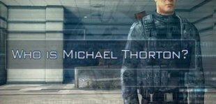 Alpha Protocol. Видео #9