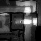 Скриншот One Upon Light