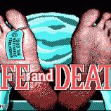 Скриншот Life & Death – Изображение 3