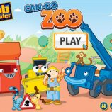 Скриншот Bob the Builder - Can Do Zoo – Изображение 4