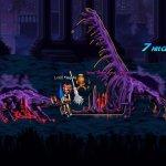Скриншот Dungeon Fighter Online – Изображение 19