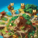Скриншот Braveland Pirate – Изображение 4