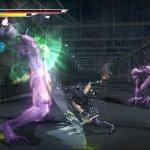 Скриншот Ninja Gaiden Sigma 2 Plus – Изображение 57