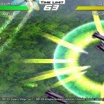 Скриншот Acceleration of Suguri X Edition – Изображение 3