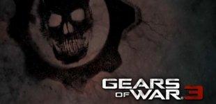 Gears of War 3. Видео #9