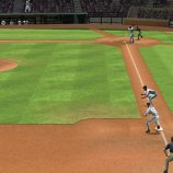 Скриншот All-Star Baseball 2005