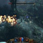 Скриншот Van Helsing: Arcane Mechanic – Изображение 4