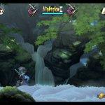 Скриншот Muramasa Rebirth – Изображение 41