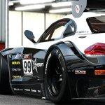 Скриншот Project CARS – Изображение 496