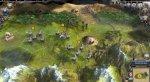 Paradox показала первые кадры новой Warlock . - Изображение 3