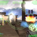 Скриншот Battle Arena: The First Match – Изображение 14