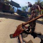 Скриншот Dead Island 2 – Изображение 7