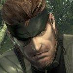 Скриншот Metal Gear Solid: Snake Eater 3D – Изображение 18