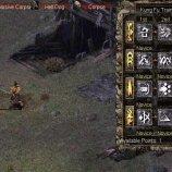 Скриншот Blade & Sword – Изображение 6