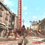 Скриншот Guilty Gear 2: Overture – Изображение 327