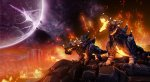Gearbox подтвердила приквел Borderlands 2 - Изображение 6