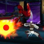 Скриншот Shinobi (2011) – Изображение 10