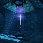 Скриншот Vanishing Realms – Изображение 1