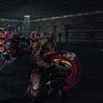 Скриншот RaiderZ – Изображение 42