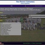 Скриншот Championship Manager 4 – Изображение 39