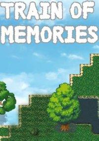 Train of Memories – фото обложки игры