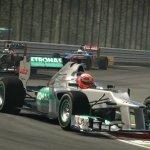Скриншот F1 2012 – Изображение 2