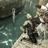 Скриншот Assassin's Creed II: Bonfire of the Vanities – Изображение 1