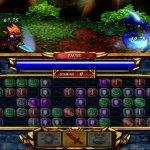 Скриншот Eternal Rune – Изображение 4