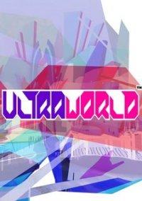 Обложка ULTRAWORLD