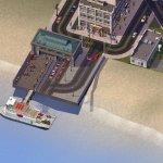 Скриншот SimCity 4: Rush Hour – Изображение 5