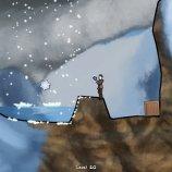 Скриншот Tesla: The Weather Man – Изображение 11