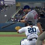 Скриншот MLB 08: The Show – Изображение 25