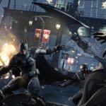 Скриншот Batman: Arkham Origins – Изображение 14