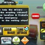 Скриншот CarMania – Изображение 2