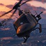 Скриншот Grand Theft Auto Online: Heists – Изображение 49