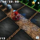 Скриншот Puppet Labyrinth