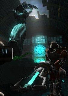 Alien Arena: Reloaded Edition