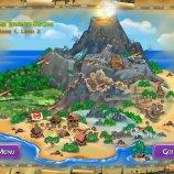 Скриншот Land of Runes