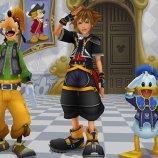 Скриншот Kingdom Hearts HD I.5 + II.5 Remix – Изображение 3