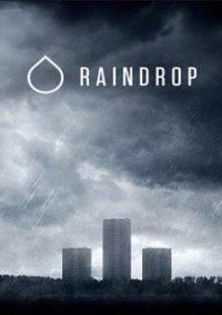 Raindrop – фото обложки игры