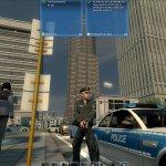Скриншот Police Force – Изображение 1