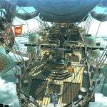 Скриншот Monster Hunter XX – Изображение 4