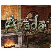 Обложка Azada