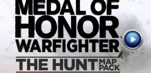 Medal of Honor: Warfighter. Видео #22
