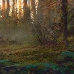 Скриншот The Vanishing of Ethan Carter – Изображение 20
