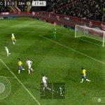 Скриншот First Touch Soccer 2015 – Изображение 10