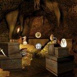 Скриншот Treasure Hunt Reloaded