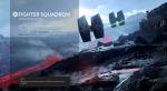 Рецензия на Star Wars Battlefront (2015). Обзор игры - Изображение 12
