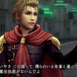 Скриншот Final Fantasy Type-0 – Изображение 6